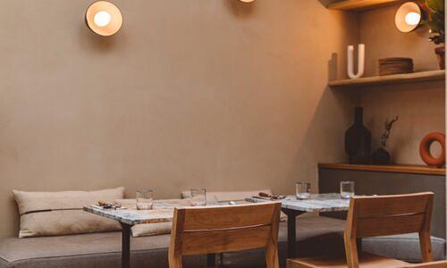 20_28_50_536_restaurant_mesa_paris.jpg