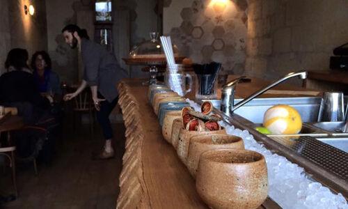 20_30_55_640_restaurant_bordeaux_symbiose.jpg