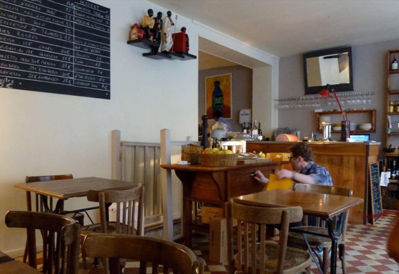 20_31_50_465_restaurant_naturellement_paris.jpg
