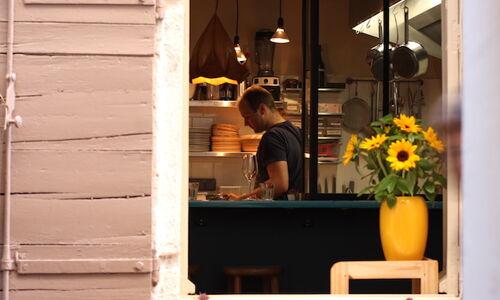 20_58_41_324_restaurant_chardon_arles.jpeg