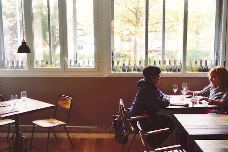 20_59_50_382_restaurant_les_planeurs_toulouse.jpeg