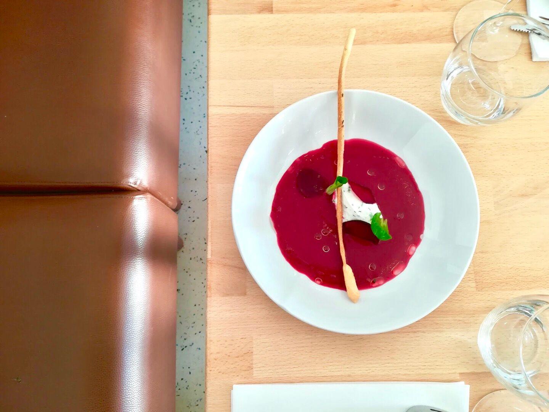 21_35_39_196_restaurant_la_petite_ourse_rennes.jpeg