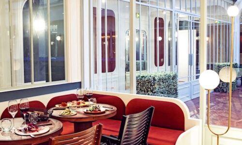 21_40_26_225_restaurant_les_grands_boulevards_paris.jpg