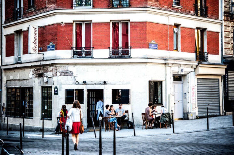 21_42_14_410_roseval_terrasse.jpg