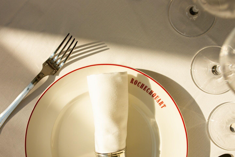 21_42_27_961_RestaurantRochechouart_Detail02_TheSocialFood.jpeg