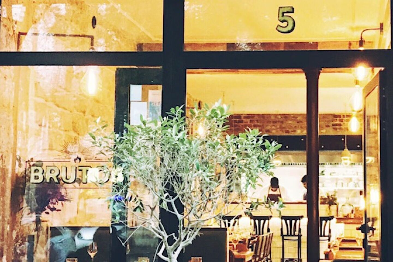 21_42_53_775_restaurant_brutos_paris.jpeg