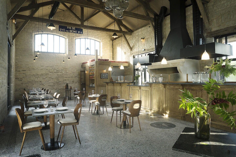 21_50_54_811_restaurant_le_garde_champetre_gye_sur_seine.jpg