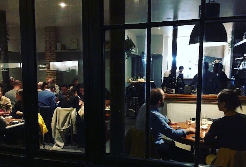 21_53_56_963_restaurant_massale_paris.jpg