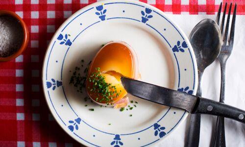 21_54_44_531_restaurant_buffet_paris.jpg