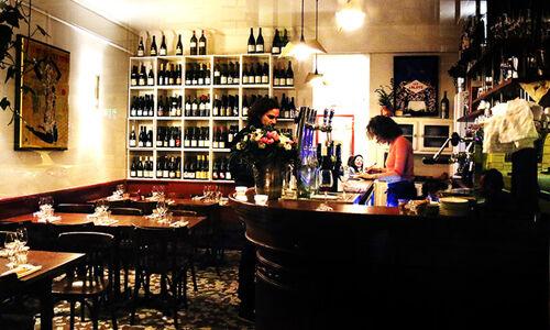 21_58_38_227_restaurant_les_arlots_paris.jpg