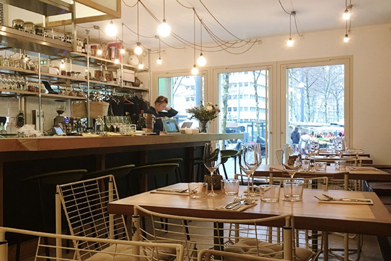 22_22_35_116_restaurant_la_mercerie_marseille.jpeg