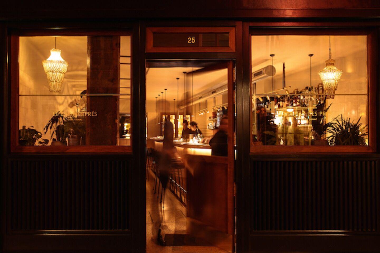 22_24_08_295_restaurant_bar_des_pre_s_paris.jpg