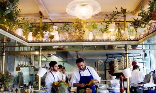 22_29_38_445_restaurant_mamma_primi_paris.jpg