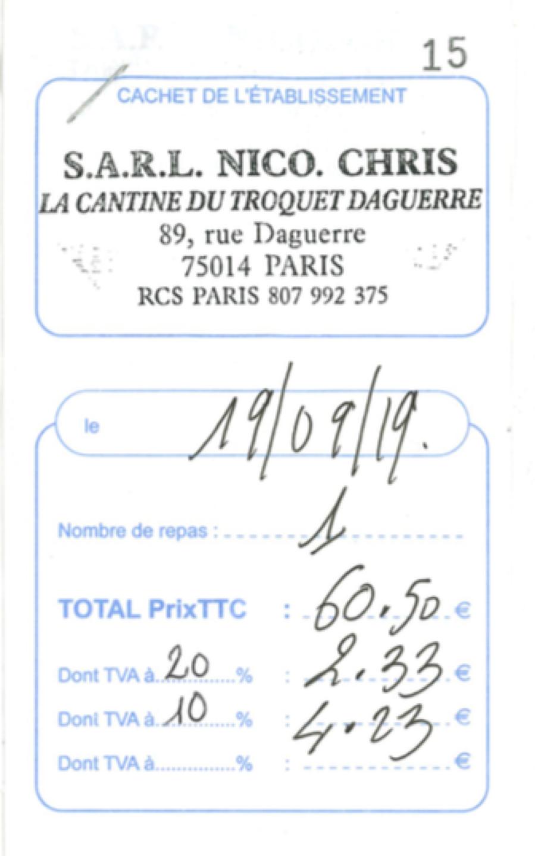 22_29_48_222_75014_La_Cantine_du_Troquet_Daguerre.png