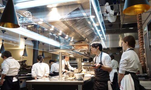 22_31_38_628_restaurant_pilgrim_paris.jpg