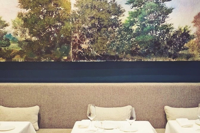 22_40_39_341_restaurant_comice_paris.jpeg