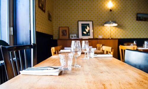 22_41_13_363_restaurant_rocher_de_la_vierge_toulouse.JPG