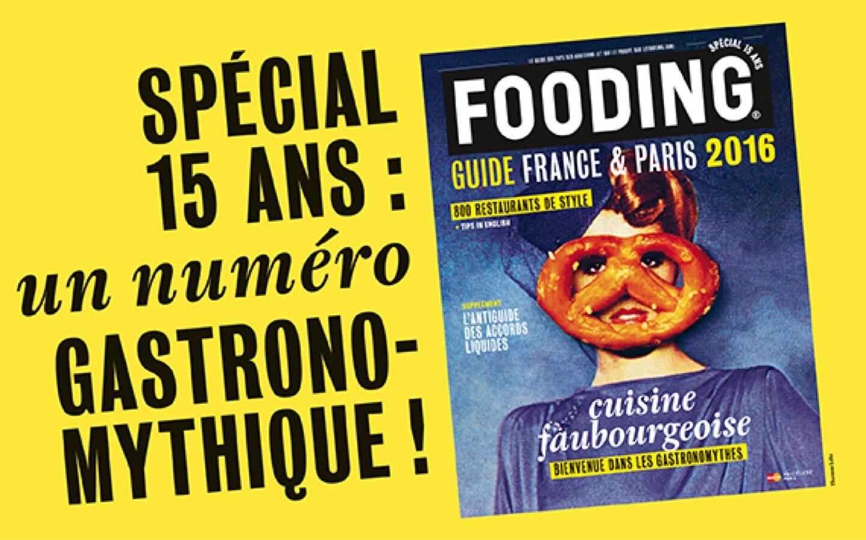 22_46_47_473_Guide_Fooding.jpg