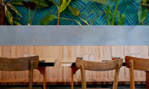 22_57_35_841_restaurant_cafe_du_coin_paris.jpg