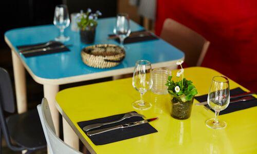 22_58_06_792_restaurant_le_chien_de_la_lune_paris.jpg
