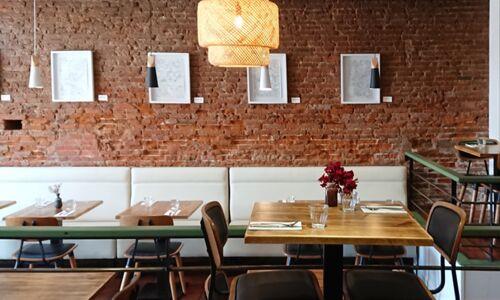 22_59_35_819_Restaurant_Pepite_Toulouse.jpg