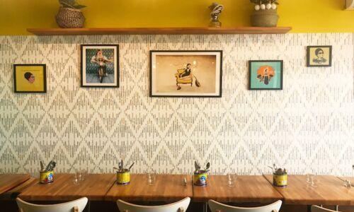23_02_43_226_restaurant_tounsia_parisJPG.jpeg