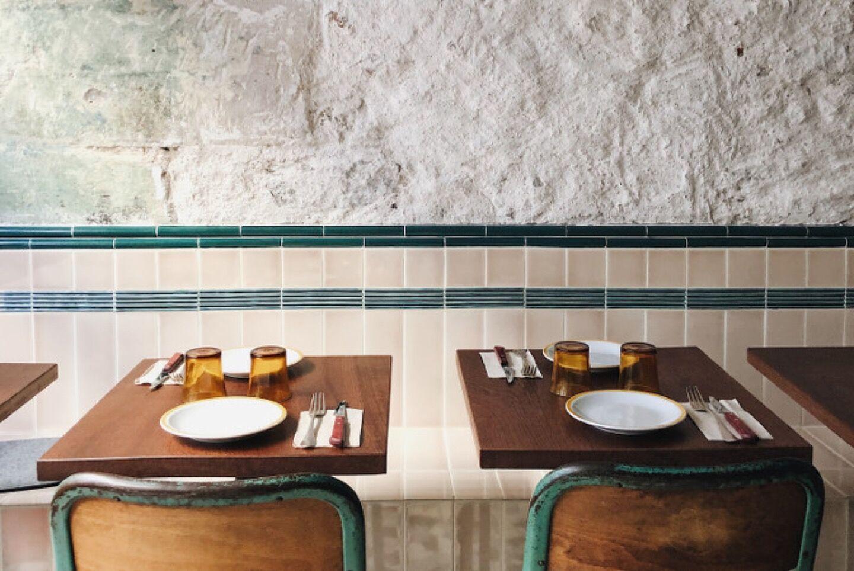 23_04_45_654_restaurant_cantina_paris2..jpg