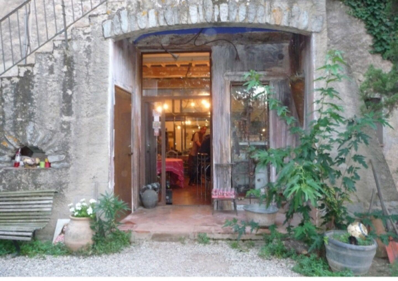 23_11_42_622_restaurant_le_cabaret_montesquieu_les_alberes.jpg