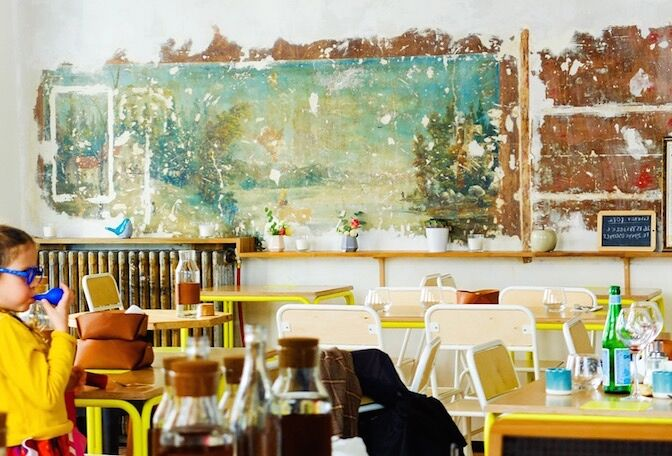 23_18_45_101_restaurant_ravigote_lyon.JPG