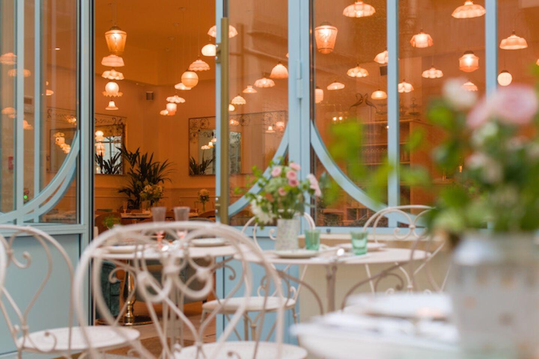 23_39_05_574_restaurant_bontemps_paris.jpg