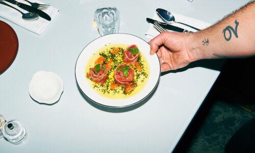 23_51_34_625_restaurant_balagan_paris.jpg