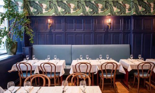 23_51_45_112_restaurant_l_entente_paris.jpg