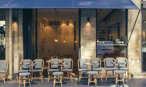 23_58_02_234_restaurant_breizh_cafe_ode_on_paris.jpg