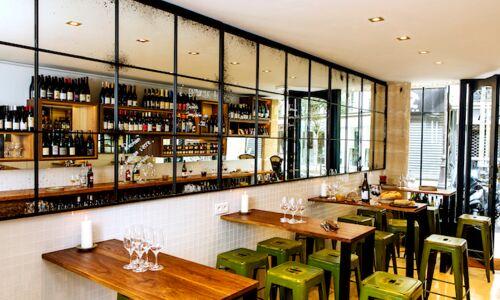 23_59_22_206_restaurant_cave_elmer_paris.jpeg