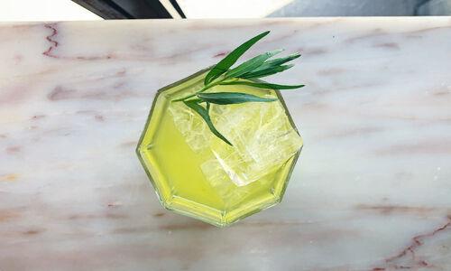 recette-cocktail-taureau