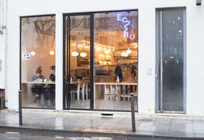 restaurant-echo-paris