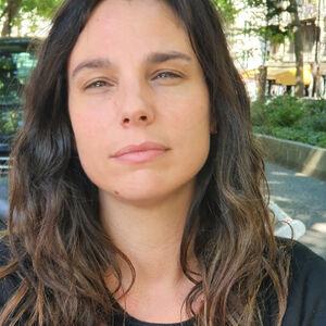 Sophie-Letourneur