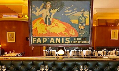 restaurant-grande-brasserie-paris