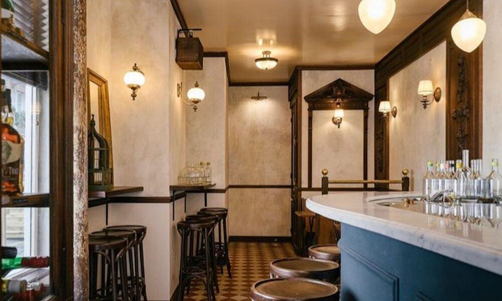 Bar_ClassiqueCafé_Paris8907 OK