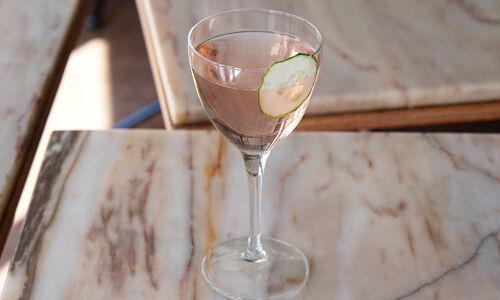 Cocktailmancie Vierge OK