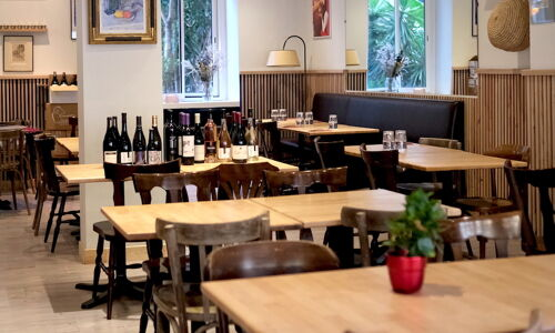 Restaurant-Le Mallard @Bastien Durand-Nice12 copie