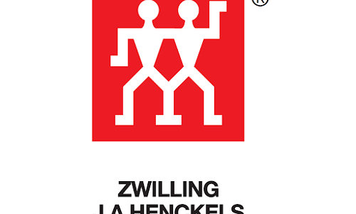 Zwilling  logotype