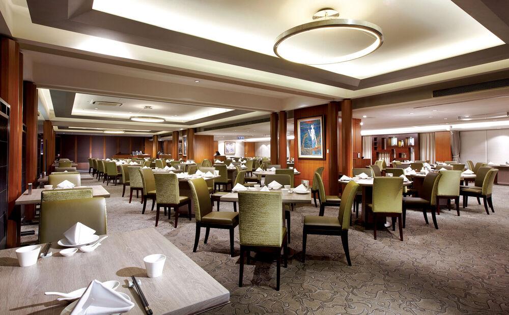 餐盤推薦餐廳辰園推出適合家庭的外帶餐點。(圖片:辰園)